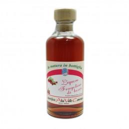 Fragoline di Bosco Liquore