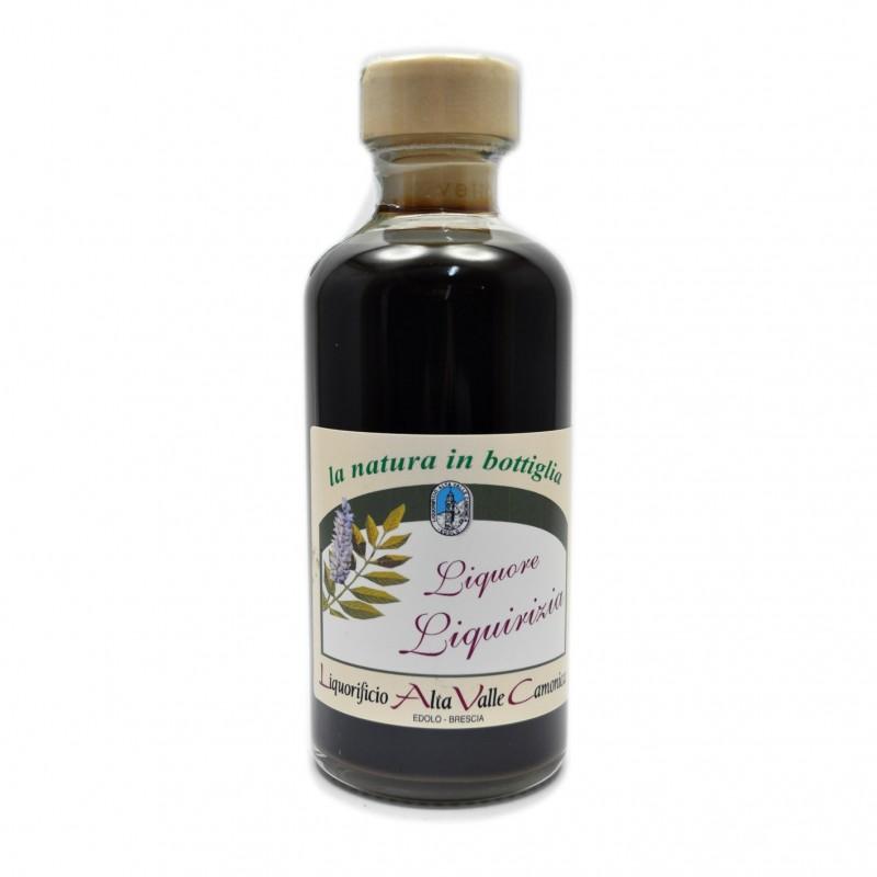 Liquore alla liquirizia cl20