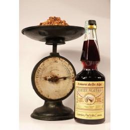 Elixir Noreas Amaro Delle Alpi