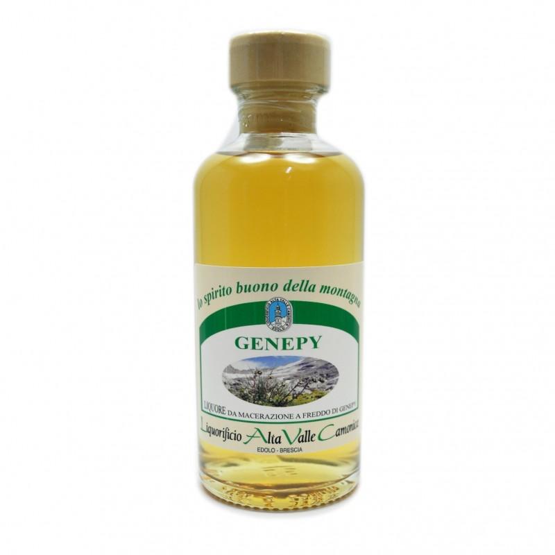 Genepy cl20