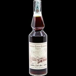 Amaro Terre Camune